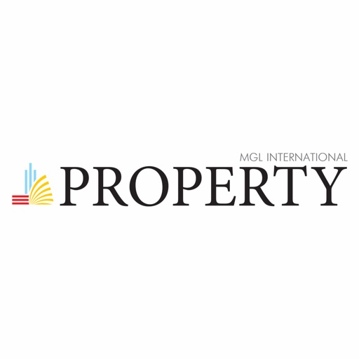 Property Mag