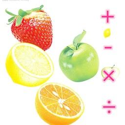 Math Food