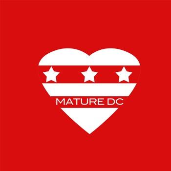 MatureDC