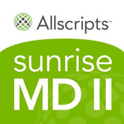 Sunrise Mobile MD II for iPad