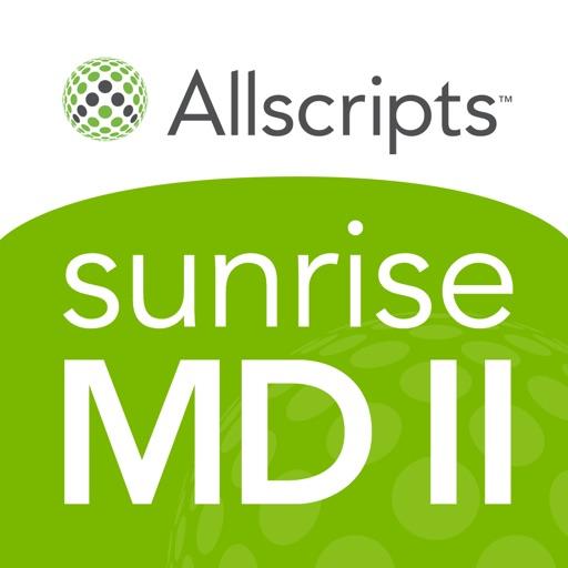 Sunrise Mobile MD II for iPad