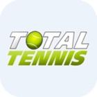 Total Tennis icon