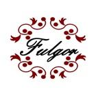 Fulgor-フルゴール- icon