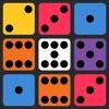 点点合并-九宫格数字解谜游戏