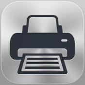 Printer Pro di Readdle
