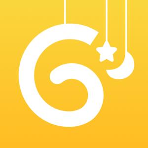 Glow Baby Newborn Tracker App app