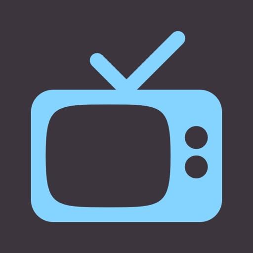 Baixar TV mundial online para iOS