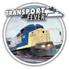 Transport Fever - Good Shepherd Entertainment