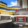都市救急車運転ゲーム2017:緊急レース - iPhoneアプリ