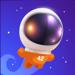 34.Space Frontier 2