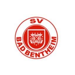 SV Bad Bentheim 1894