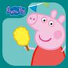 Peppa Pig: El Parque de Atraciones de Peppa Pig
