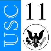 11 Usc app review
