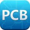 PCB信息网