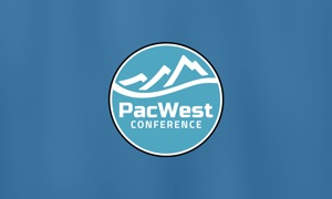 PacWest Conference