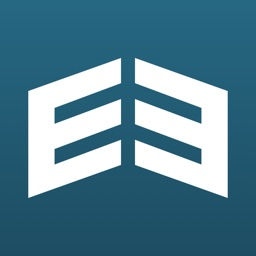 Deem - Business Travel and Expense Management