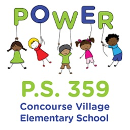 Concourse Village Elementary