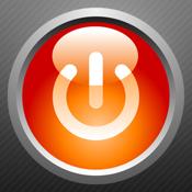 Off Remote icon