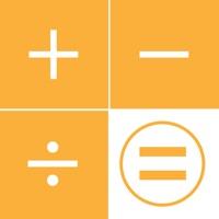 mySimpleCalc-Confirm a input process