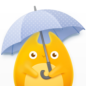 MyWeather - 10-Day Forecast Weather app