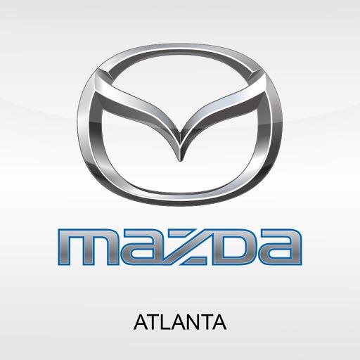Jim Ellis Mazda Marietta Home: Jim Ellis Mazda Atlanta By Jim Ellis Automotive