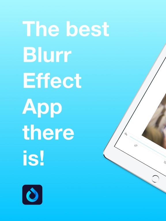 Blurr Background Effect Blurry Screenshots