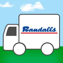 Randalls Grocery Delivery