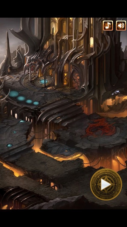 魔幻新世界3D奇迹 - 经典角色扮演游戏