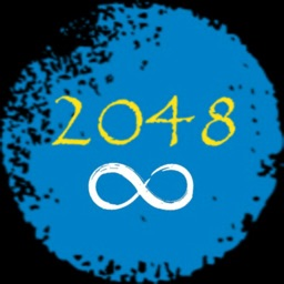 2048 Orb Infinity