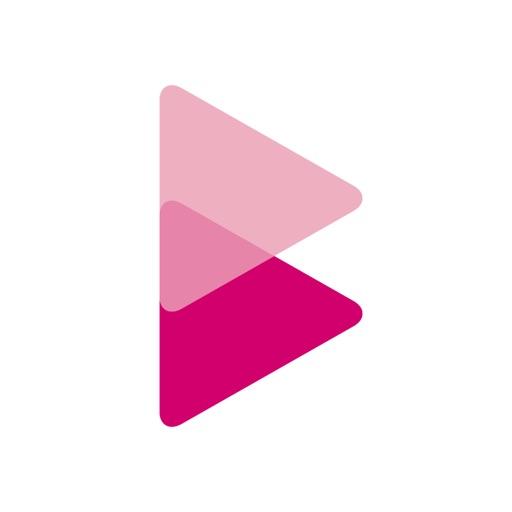 レコチョク Best - 音楽聞き放題の定額音楽配信アプリ 主題歌・新曲・洋楽等