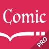 Comics Book Reader Pro