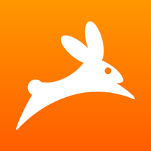 Rabbit – Watch Together