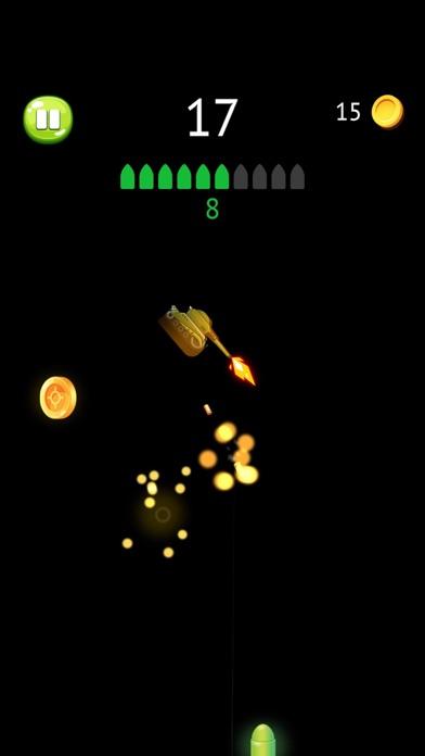 Flipping Tank: Simulation Game screenshot #8