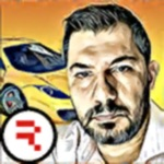 Car Collector - Bump and Drift