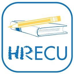 HRECU Mobile