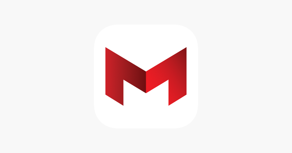 Maryville University on the App Store