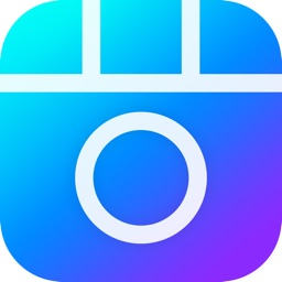 LiveCollage Pro-Photo Collage