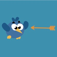 Codes for Shoot Flapping Bird Hack
