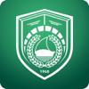 Dubai Police Academy