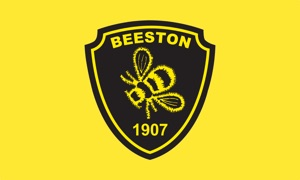 Bee TV - Beeston Hockey Club