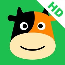 途牛旅游HD-快速预订机票酒店,让您旅游更简单