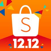 Shopee MY: 12.12 Birthday Sale