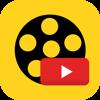 Super 動画変換 - AnyMP4 Studio