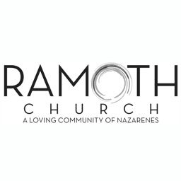 Ramoth Church Vineland
