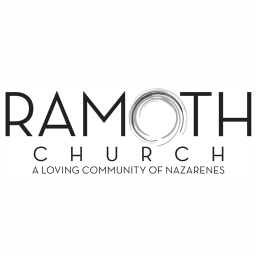 Ramoth Church Vineland