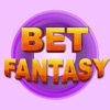 Bet Fantasy– Soccer,Basketball Ranking
