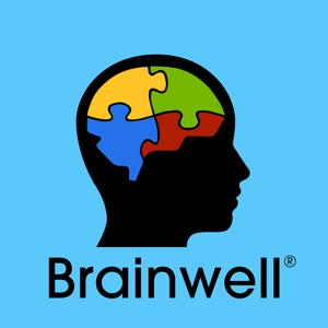 Brainwell – Brain Training ios app