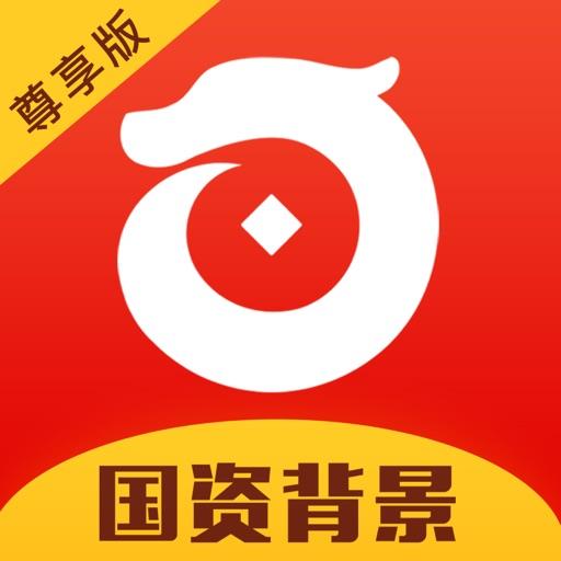龙龙理财(尊享)-短期理财手机投资理财软件