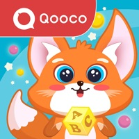 Codes for Talking Pets Qooco Hack