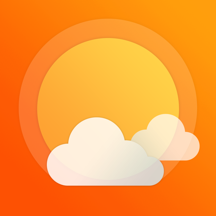 Weather May: The Forecast Channel, Radar & Alerts